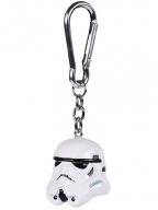 Privezak - Star Wars, Stormtrooper