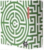 Puzzle - Labyrinth