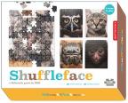 Puzzle - Refunzzle, Shuffleface