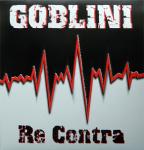 Re Contra (Vinyl)