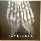 Reverence (Vinyl)