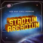 Stadium Arcadium, 2CD