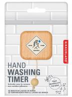 Tajmer za pranje ruku