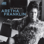 The Genius Of Aretha Franklin