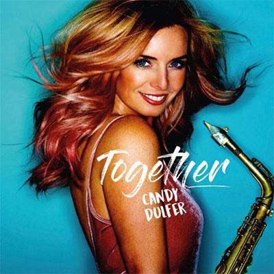 Together (2 X Vinyl)