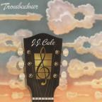 Troubadour (Vinyl)