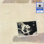 Tusk (Silver Vinyl) 2LP
