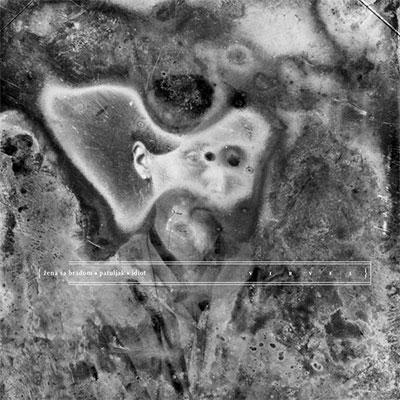 Virvel - Žena Sa Bradom , Patuljak, Idiot (Vinyl)