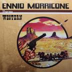 Western (Vinyl)