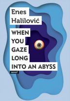 When you gaze long into an abyss