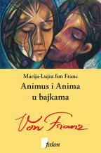 Animus i Anima u bajkama