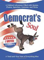 Democrat's Soul