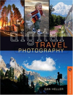 Digital Travel Photography