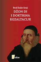 Džon Di i doktrina egzaltacije