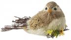 Uskršnja figura - Sitting bird