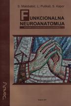 Funkcionalna neuroanatomija