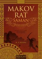 Makov rat: Šaman
