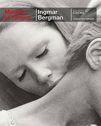 Masters of Cinema: Ingmar Bergman