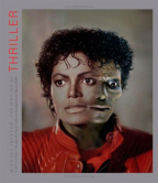 """Michael Jackson: The Making of """"Thriller"""""""