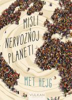 Misli o nervoznoj planeti