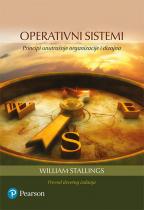 Operativni sistemi - knjiga 1 i 2