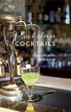 Parisian Cocktails