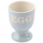 Posuda za jaje - Blue Egg Cup