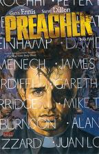 Preacher, Book 5