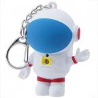 Privezak - Eureka, Astronaut