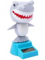 Solarna igračka - Dancing Shark