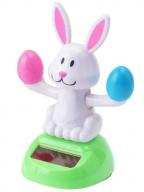 Solarna igračka - Eureka, Dancing Bunny