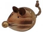 Dekoracija - Mouse