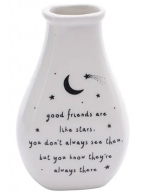 Vaza - Sent and Meant, Good Friends Are...