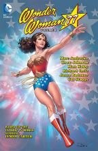 Wonder Woman '77, Vol. 1