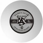 Zidni sat - Musicology record
