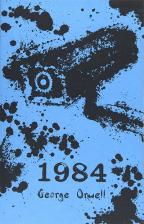 1984 (Scholastic Classics)