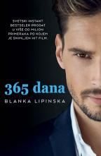 365 dana