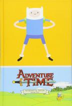Adventure Time - Mathematical Edition (Vol.1): v. 1