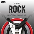 Classic Rock (3 x CD)