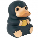 Figura - Fantastic Beasts, Niffler, Anti-Stress, Squishy