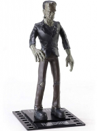 Figura - Frankenstein, Bendyfigs