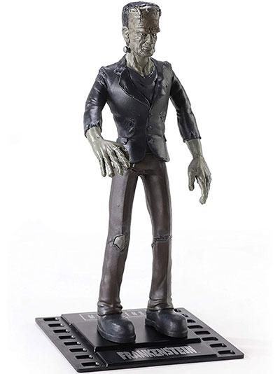 Figura - Frankenstein, Bendyfigs