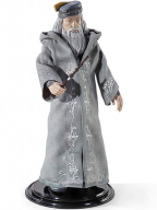 Figura - Harry Potter, Albus Dumbledore, Bendyfigs