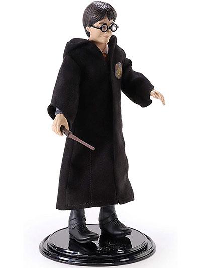 Figura - Harry Potter, Bendyfigs