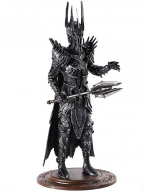 Figura - Lord Of The Rings, Sauron, Bendyfigs