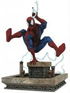 Figura - Marvel 90's, Spiderman