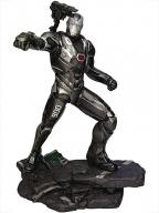 Figura - Marvel, Avengers Endgame, War Machine