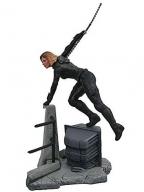 Figura - Marvel, Avengers Infinity War, Black Widow