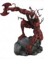 Figura - Marvel, Carnage