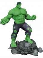 Figura - Marvel, Hulk